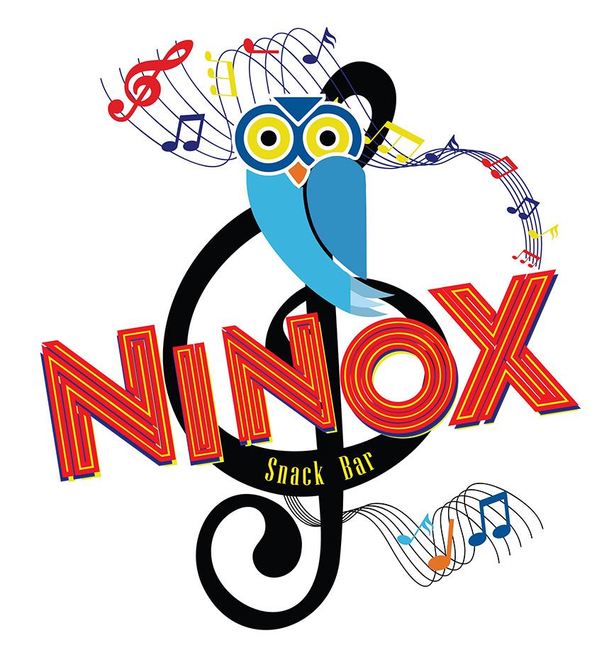 NINOX-BAR.jpg
