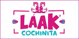 Laak Cochinita