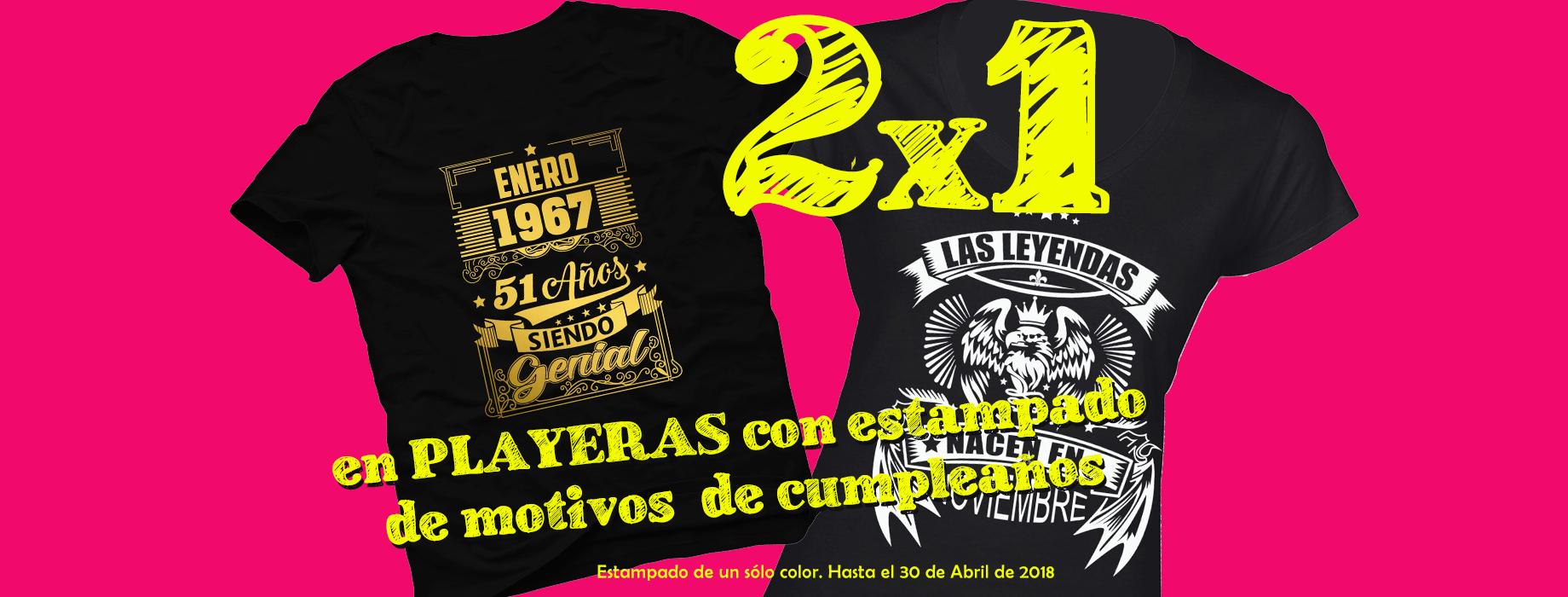 playeras2x1