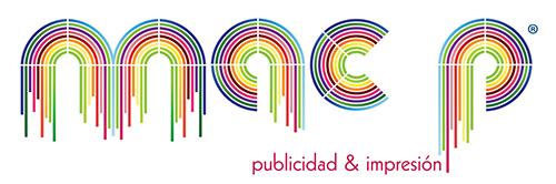 MacP Publicidad e Impresion